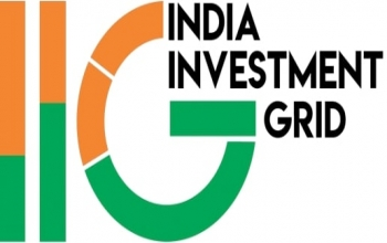 India Investment Grid Portal