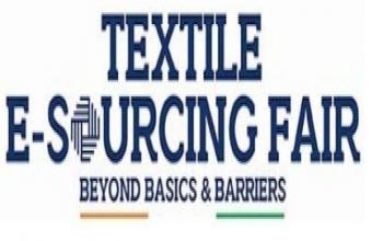 Textile E-Sourcing Fair