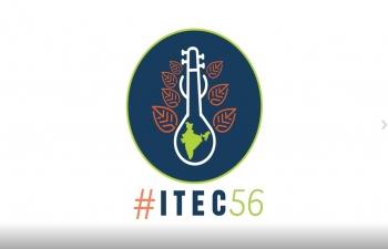 ITEC Day