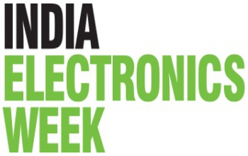 India Electrical and Electronics Week
