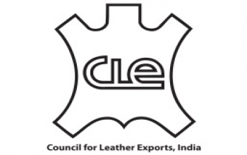 INDIA FOOTWEAR, LEATHER & ACCESSORIES ONLINE SOURCING SHOW 2021